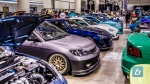 importfest-toronto-2014-20