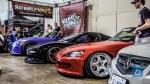 importfest-toronto-2014-30