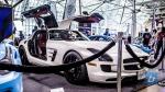 importfest-toronto-2014-61