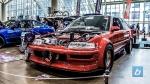 importfest-toronto-2014-63