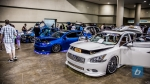 importfest-toronto-2014-85