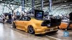 importfest-toronto-2014-98