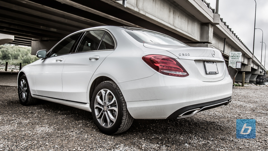 2015 mb c 300 specs page 2 release date specs review for 2015 mercedes benz c 300