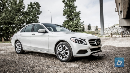 2015-mercedes-benz-c300-review-7