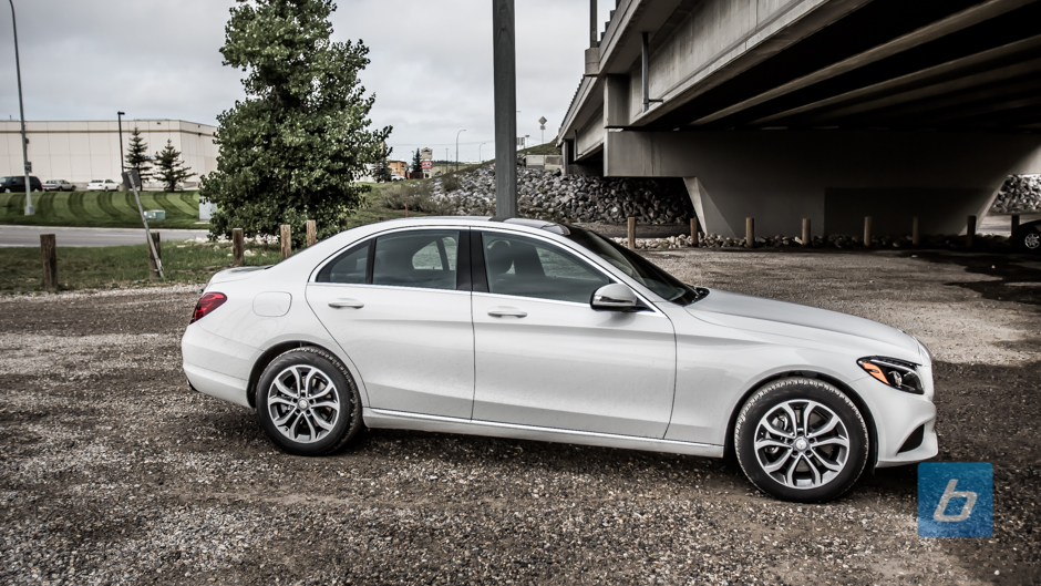 2015 mercedes benz c300 review 8 for 2015 mercedes benz c300 review