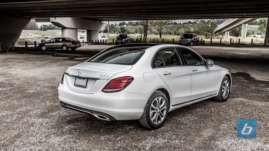 Mercedes c300 2015 release 2017 2018 best cars reviews for Pohanka mercedes benz