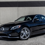 Review: 2015 Mercedes Benz C400 4Matic