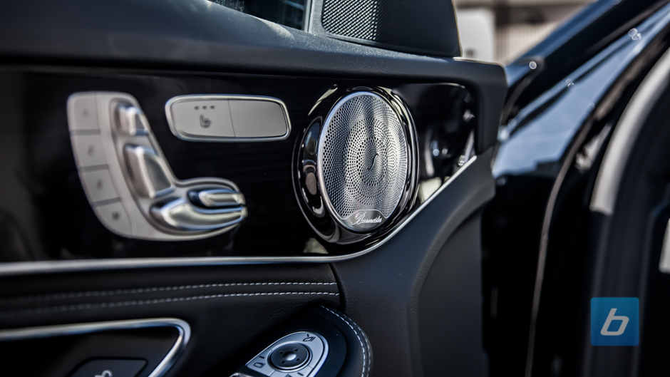 Mercedes c400 2015 specs release date price and specs for Mercedes benz c400 price