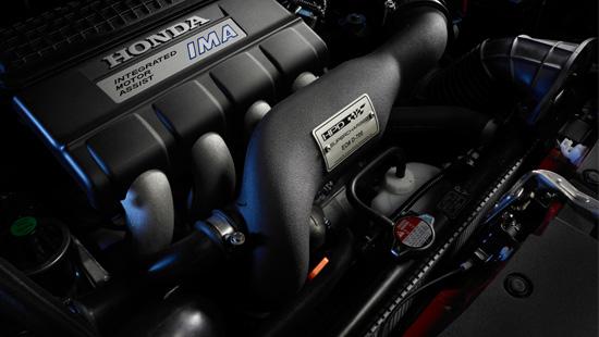 honda-cr-z-hpd-supercharger