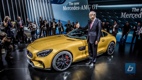 2015-mercedes-amg-gt-paris-7
