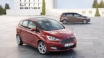 ford-c-max-preview-6