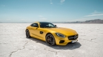 mercedes-amg-gt-unveiled-78