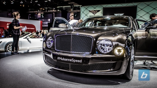 2015-bentley-mulsanne-speed-paris-2