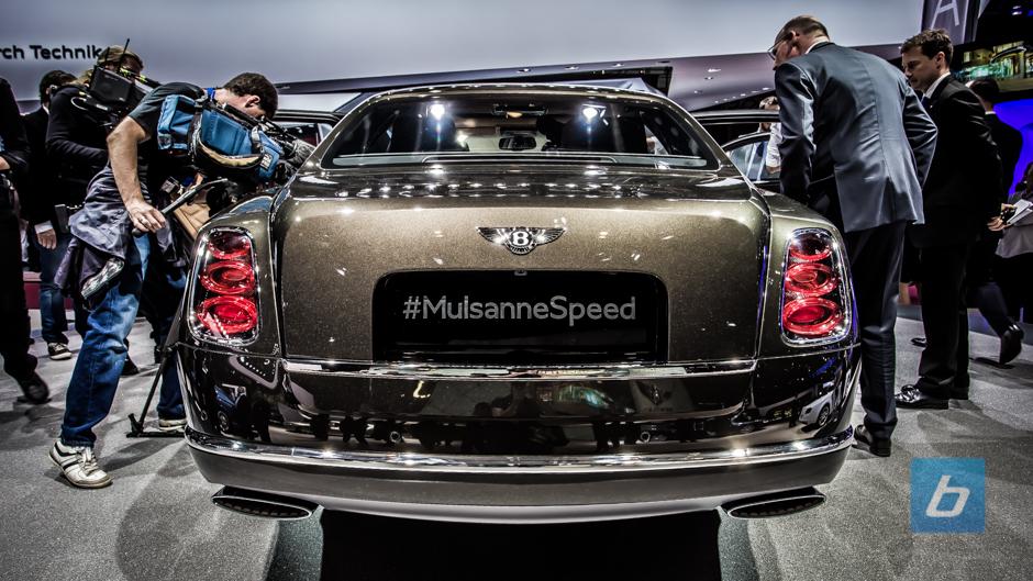 bentley mulsanne 2015. back to post bentley mulsanne speed paris motor show 2015