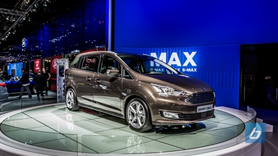 2015-ford-grand-c-max-3