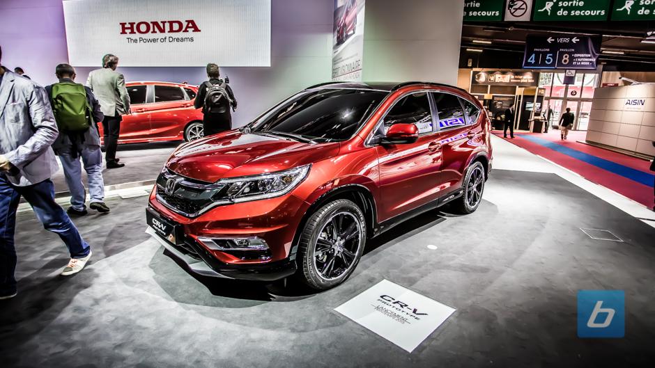 2015 honda crv facelift paris 3