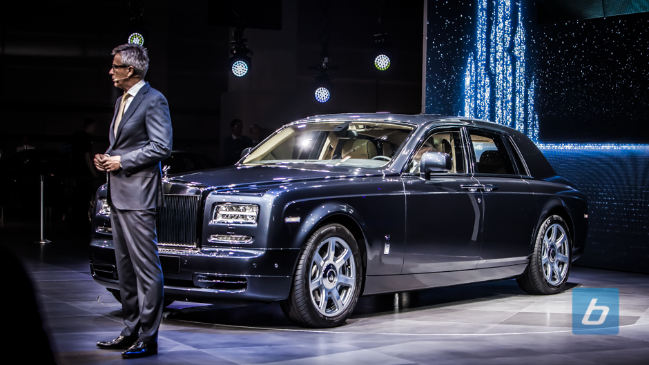 rolls royce phantom metropolitan paris motor show. Black Bedroom Furniture Sets. Home Design Ideas