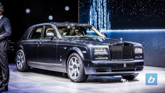 2015-rolls-royce-phantom-metropolitan-5