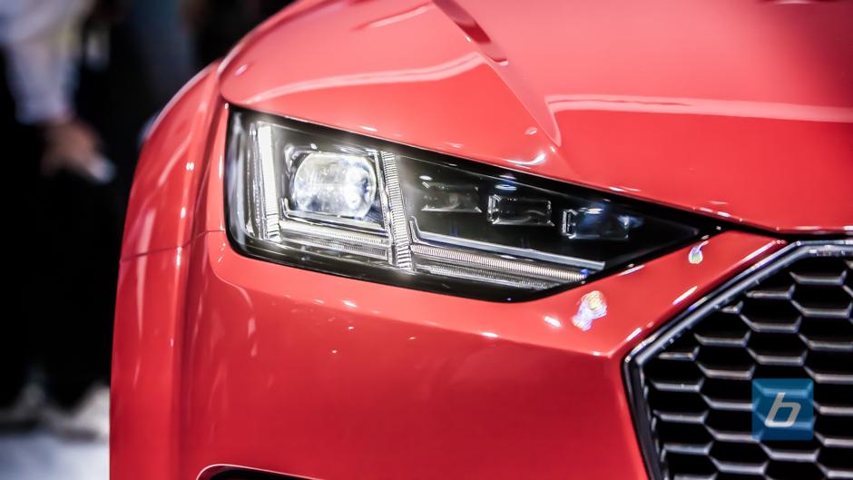 Audi-TT-Sportback-3