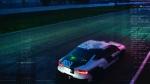 audi-rs7-self-driving-lap-hockenheim