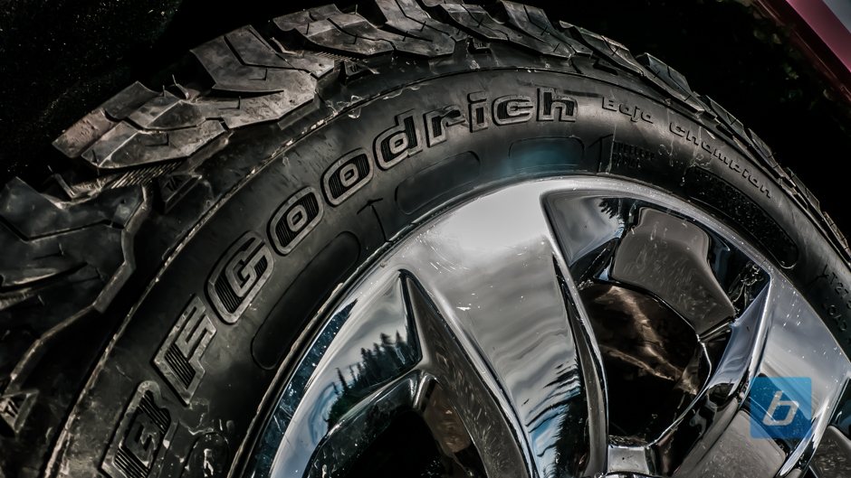 bfgoodrich at ko2 all terrain tire review. Black Bedroom Furniture Sets. Home Design Ideas