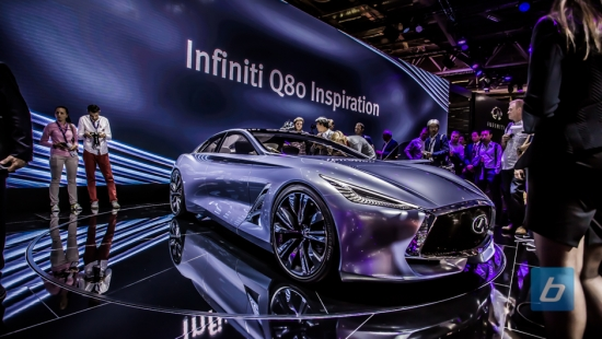 infiniti-q80-inspiration-concept-paris-6
