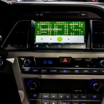 Android Auto Expected To Launch In February 2015