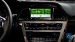 Android-Auto-LA-2014-1