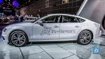 Audi-H-Tron-LA-2014-1