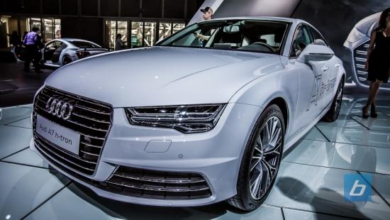 Audi-H-Tron-LA-2014-2