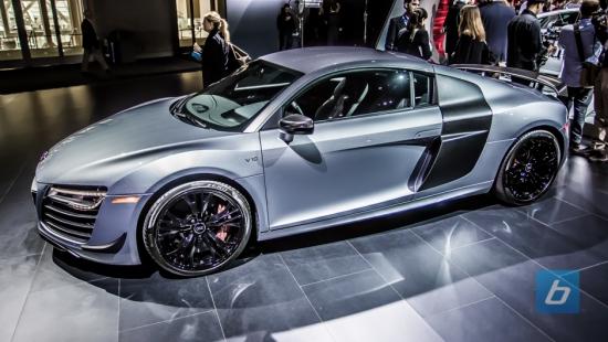 Audi-R8-Competition-LA-2014-5