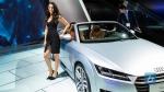 Audi-TTS-TT-LA-2014-10