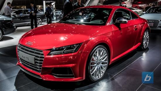 Audi-TTS-TT-LA-2014-2