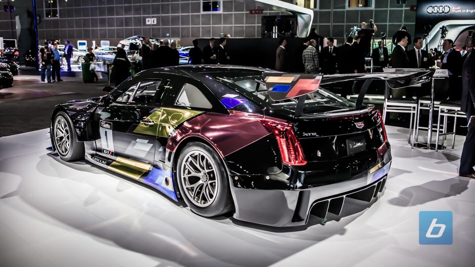 Cadillac-ATS-V.R-LA-2014-6