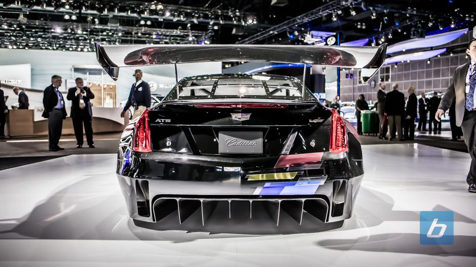 Cadillac-ATS-V.R-LA-2014-8