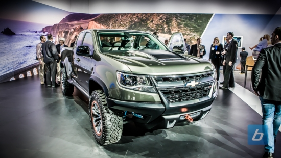 Chevy-Colorado-ZR-2-LA-2014-4