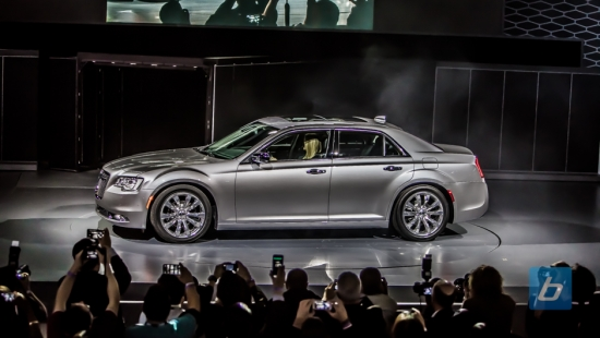 Chrysler-300-LA-2014-15