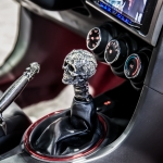 The Devil Is In The Details – SEMA 2014