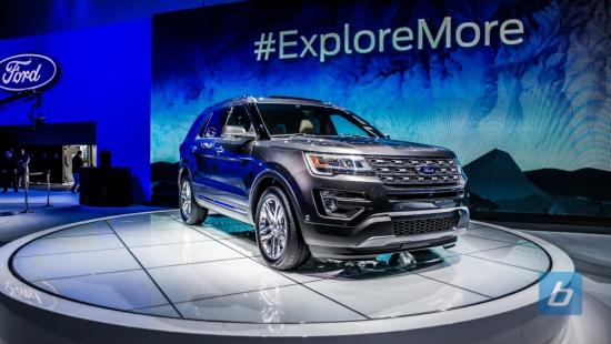 Ford-Explorer-LA-2014-3