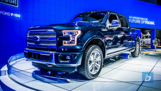 Ford-F-150-LA-2014-1