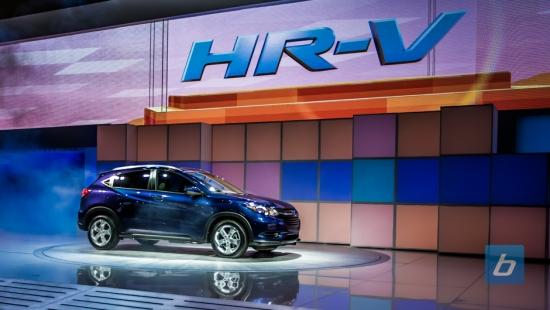 Honda-HR-V-LA-2014-1
