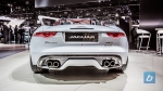 Jaguar-F-Type-AWD-LA-2014-3