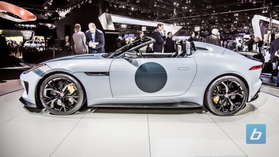 Jaguar-Project-7-LA-2014-1