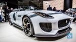 Jaguar-Project-7-LA-2014-8