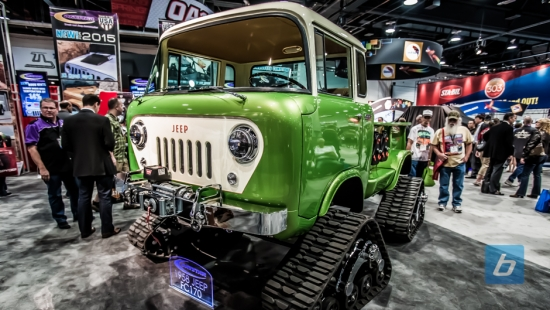 Jeeps-and-other-offroad-SEMA-29