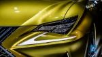 Lexus-LF-C2-Concept-LA-2014-25