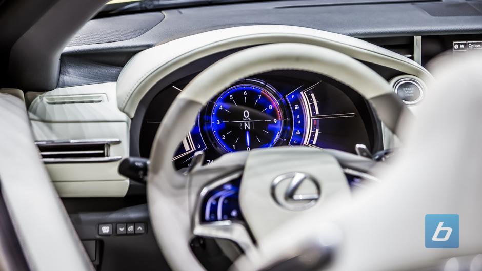 http://www.beyond.ca/wp-content/uploads/2014/11/Lexus-LF-C2-Concept-LA-2014-26.jpg