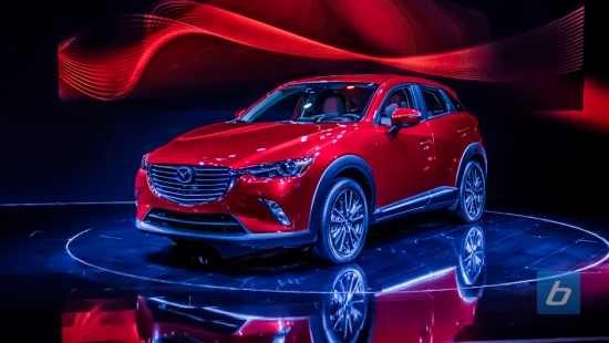 Mazda-CX3-LA-2014-4