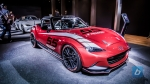 Mazda-Miata-mx-5-racecar-LA-2014-13