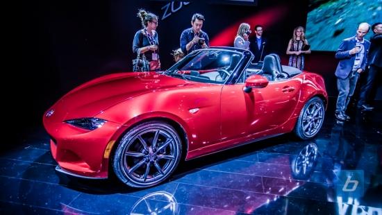 Mazda-Miata-mx-5-racecar-LA-2014-22